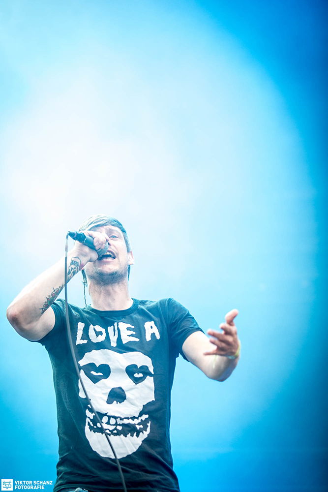 turbostaat_highfield_festival_2014_1