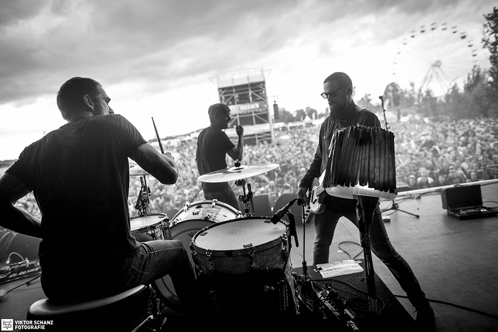 turbostaat_highfield_festival_2014_10