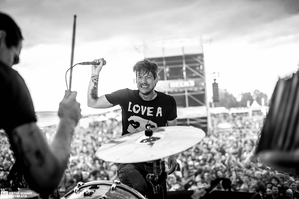 turbostaat_highfield_festival_2014_11