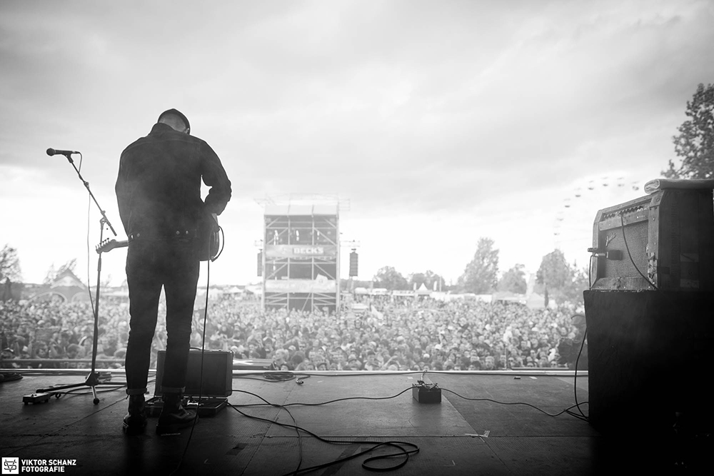 turbostaat_highfield_festival_2014_12