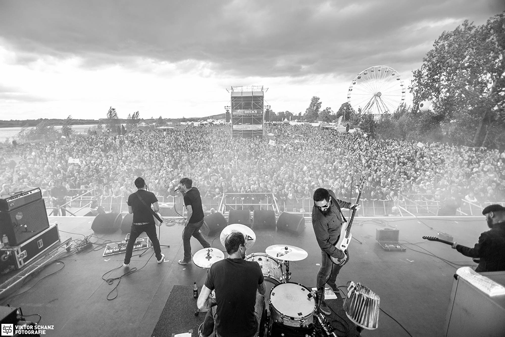 turbostaat_highfield_festival_2014_13