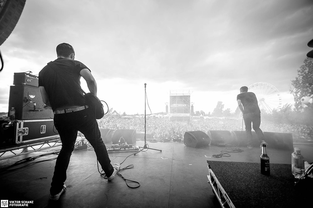 turbostaat_highfield_festival_2014_14