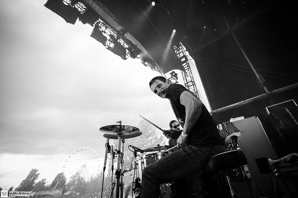 turbostaat_highfield_festival_2014_15