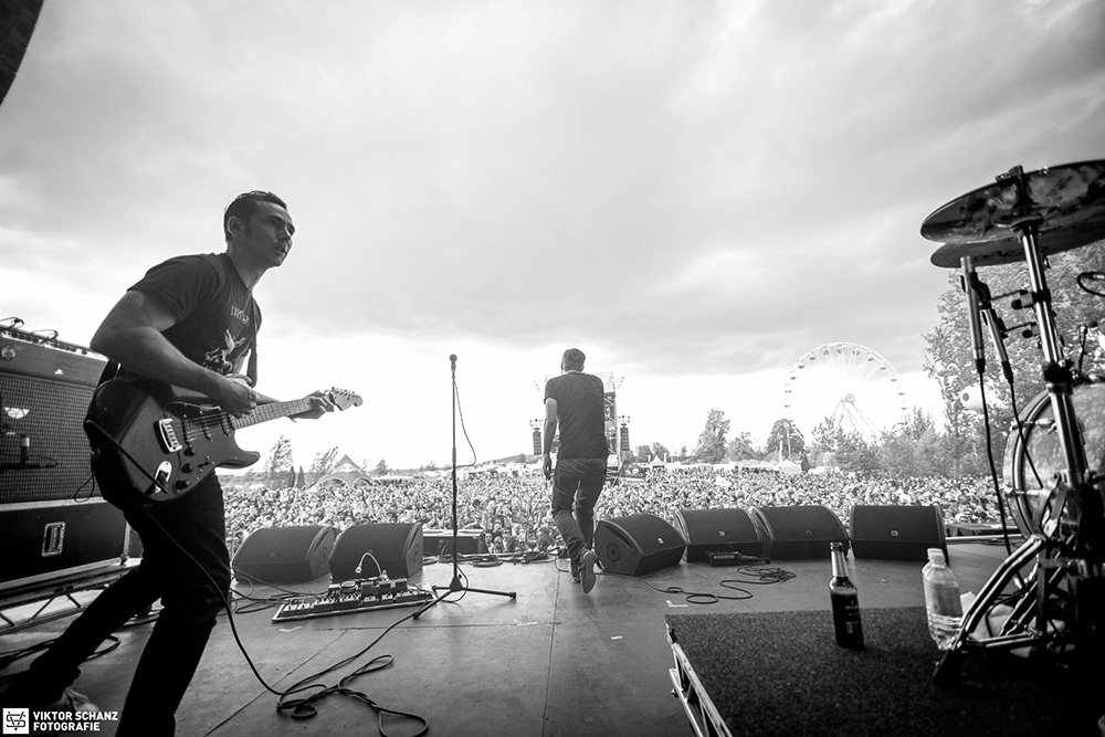 turbostaat_highfield_festival_2014_16