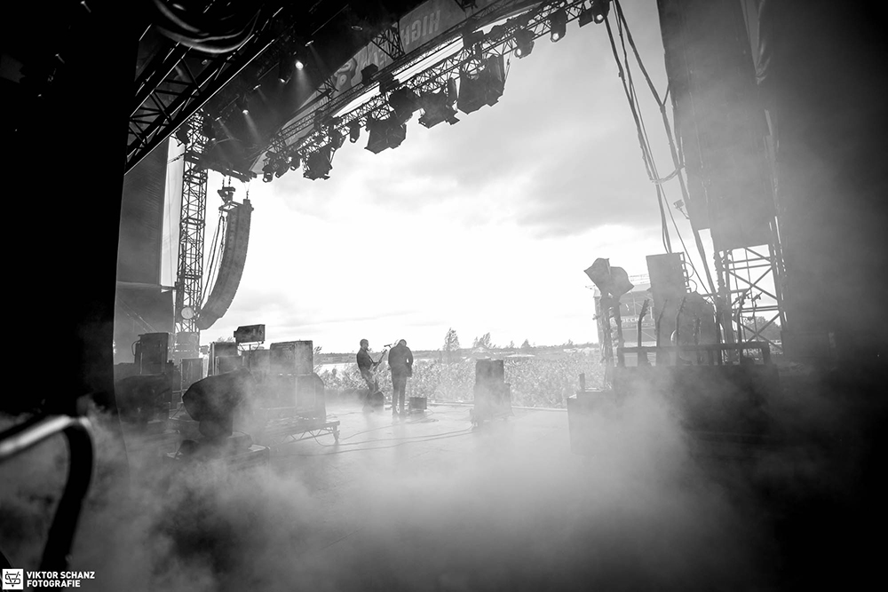 turbostaat_highfield_festival_2014_17