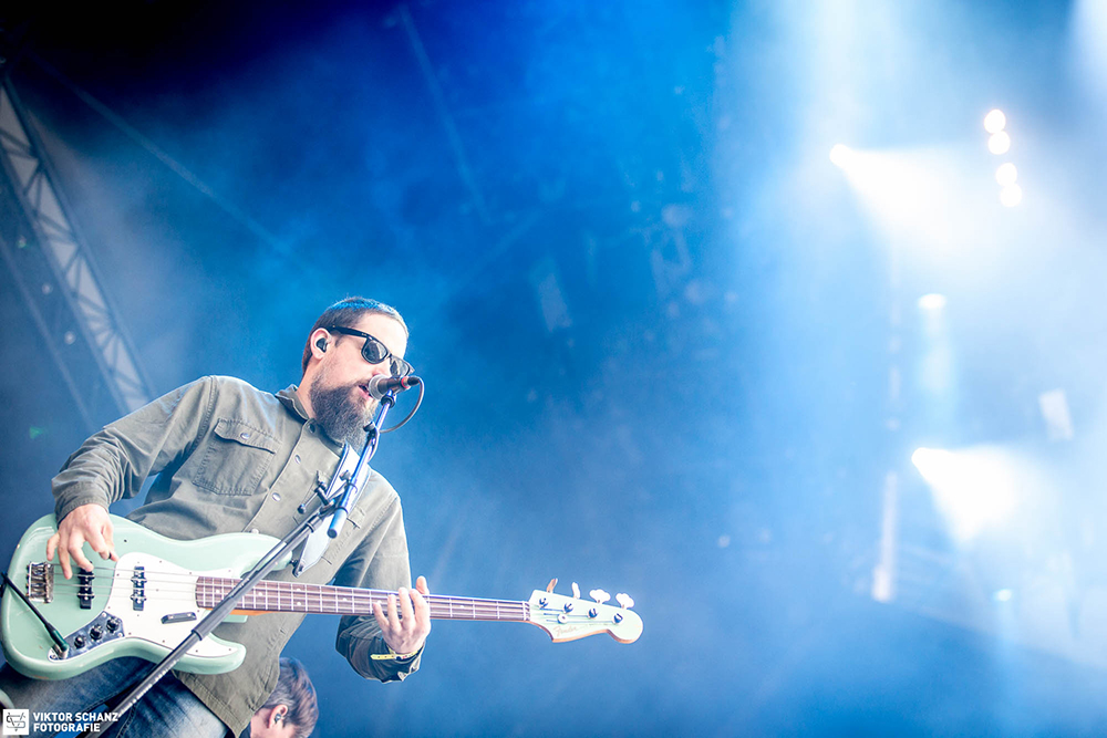 turbostaat_highfield_festival_2014_2
