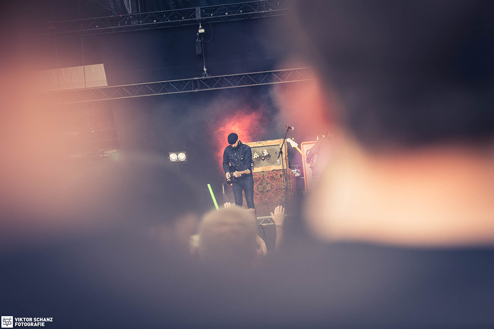 turbostaat_highfield_festival_2014_20