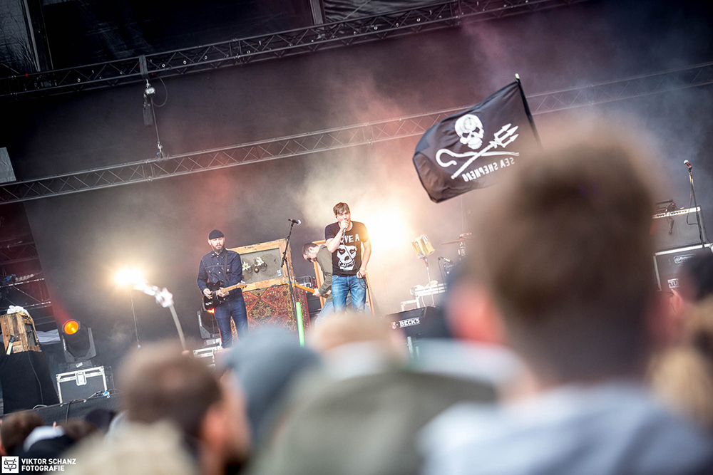 turbostaat_highfield_festival_2014_21