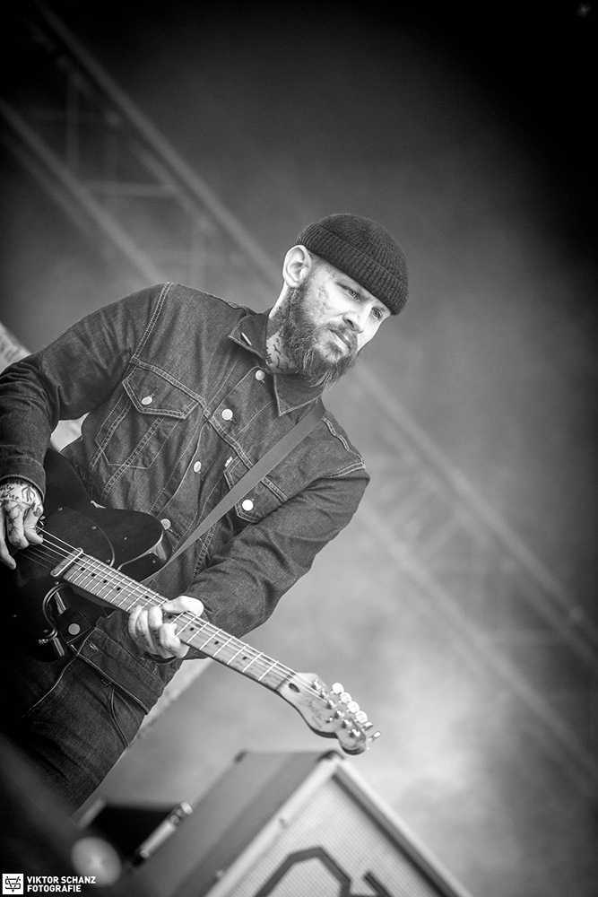 turbostaat_highfield_festival_2014_3
