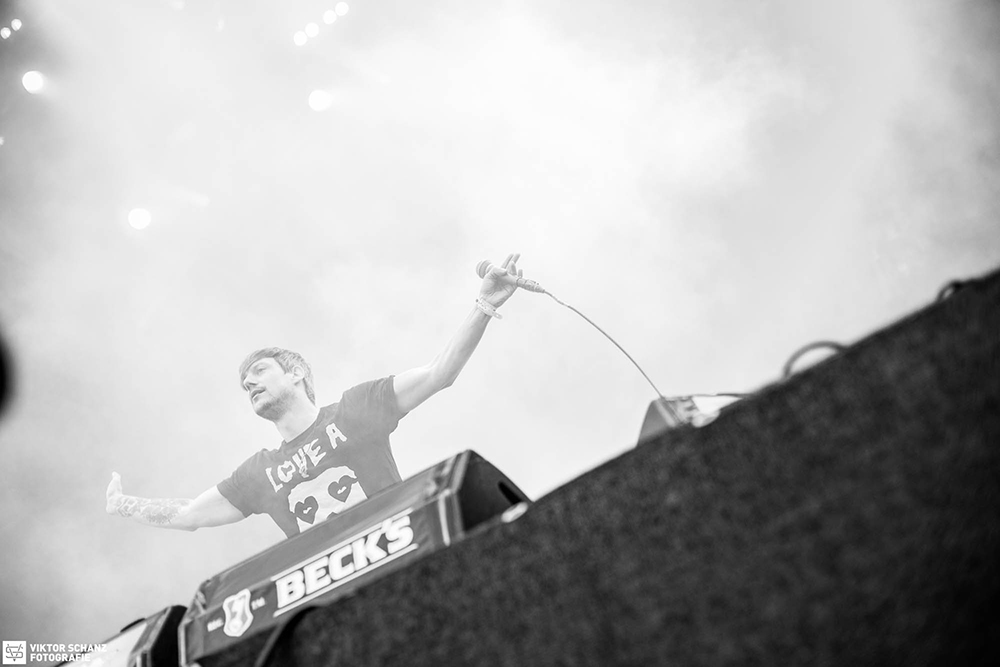 turbostaat_highfield_festival_2014_5