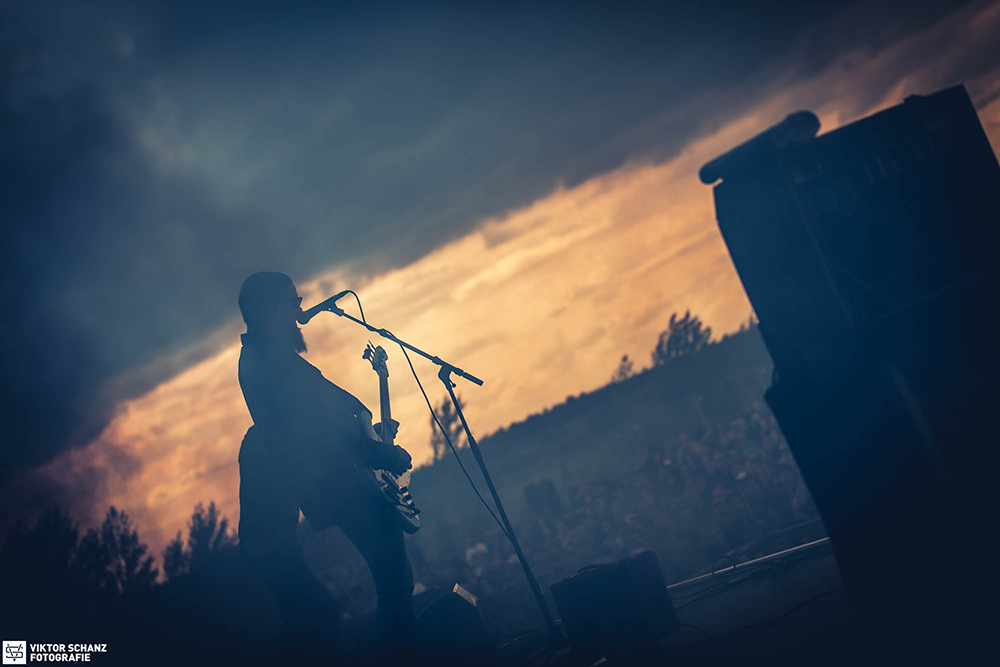turbostaat_highfield_festival_2014_6