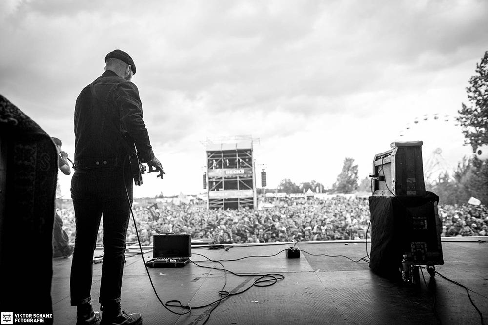 turbostaat_highfield_festival_2014_7