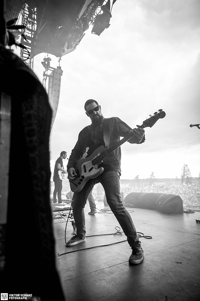 turbostaat_highfield_festival_2014_8