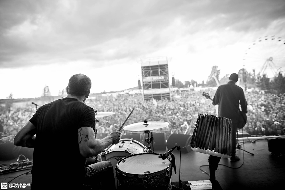 turbostaat_highfield_festival_2014_9