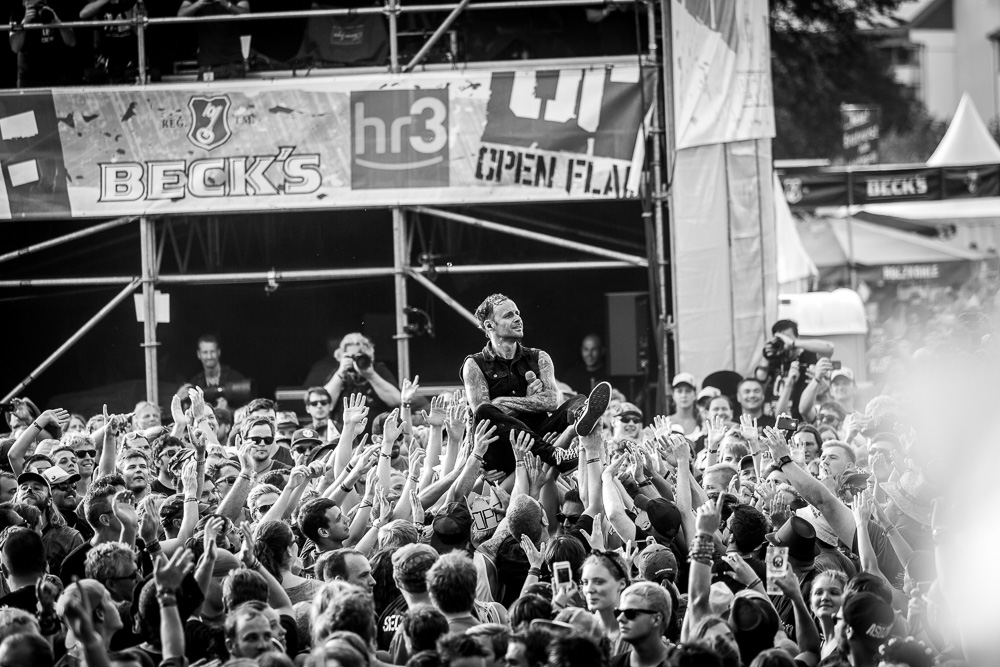 donots_open_flair_2015_live_28