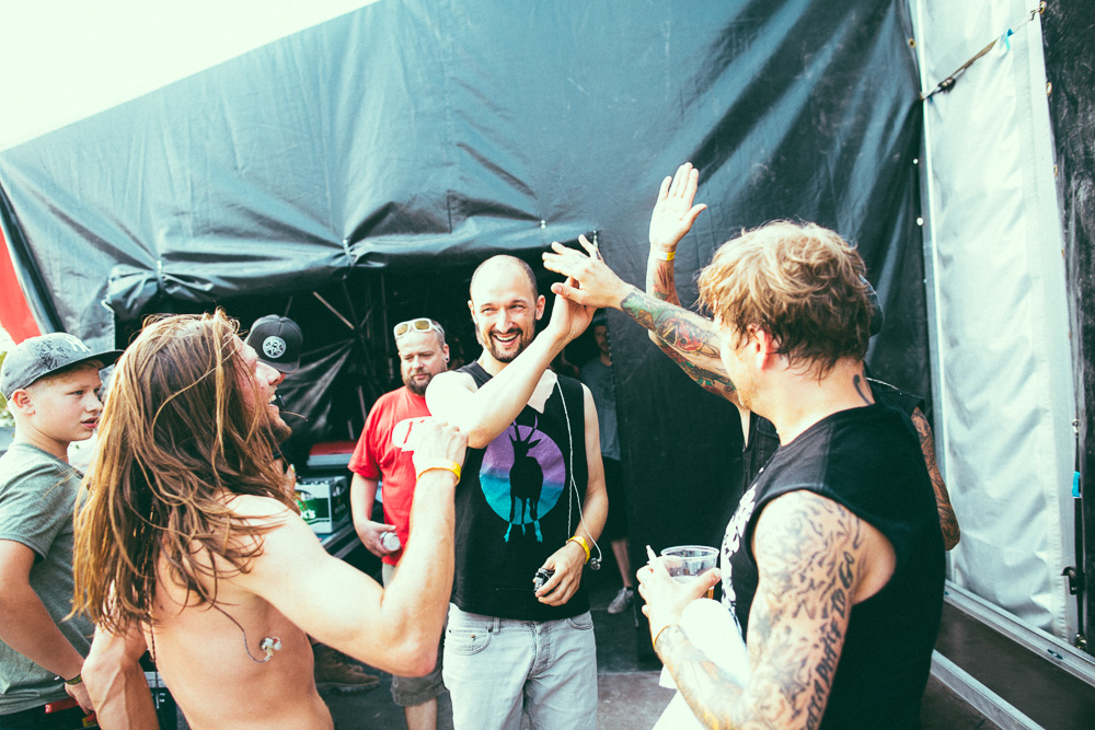 donots_open_flair_2015_live_33