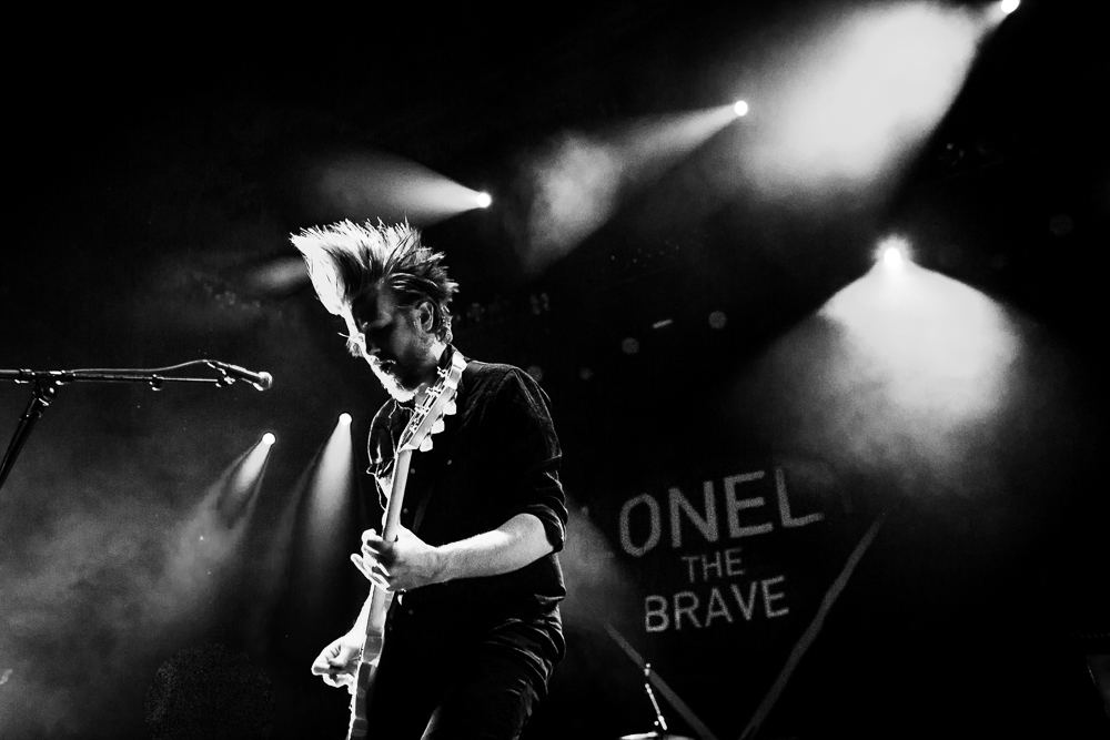 lonely_the_brave_rockimpark-10
