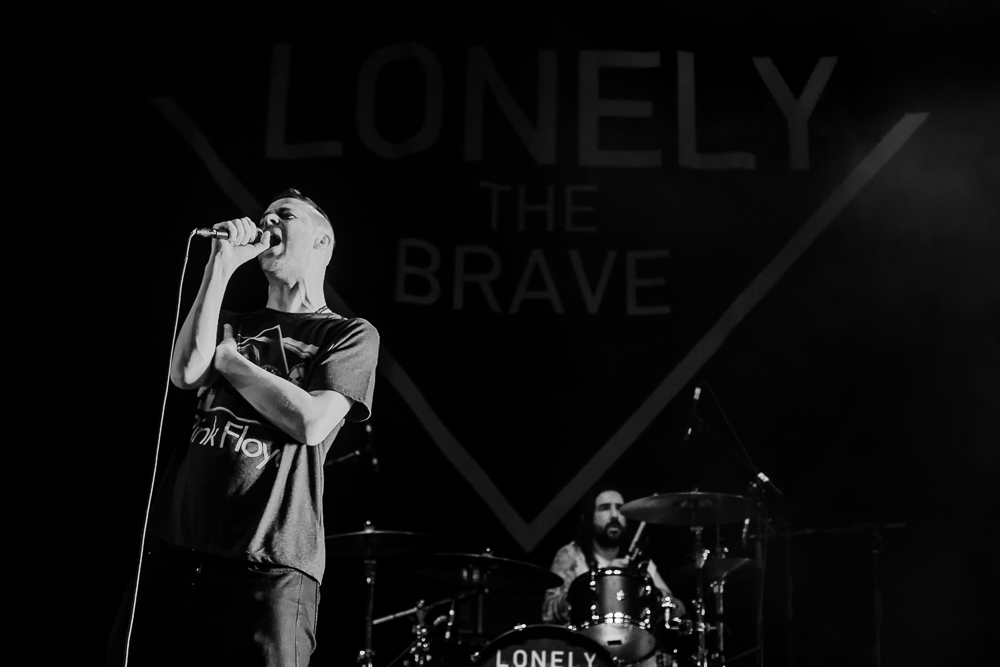 lonely_the_brave_rockimpark-5