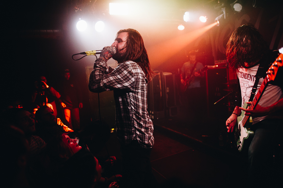 everytimeidie_berlin-39