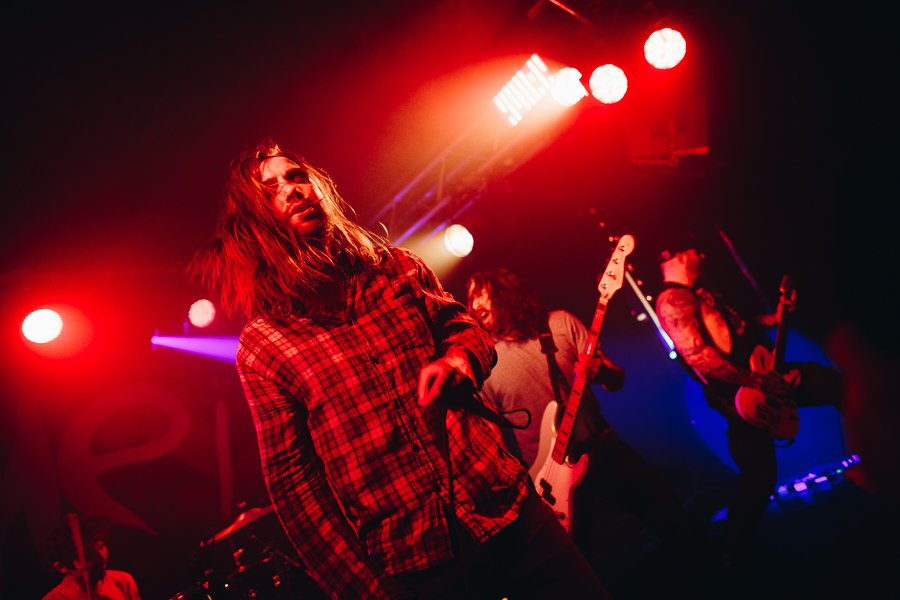 everytimeidie_berlin-5